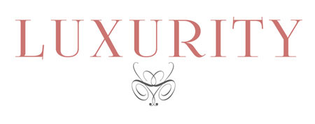 luxurity.org